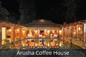 Arusha-Coffee-House