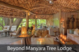 Beyond-Manyara-Tree-Lodge