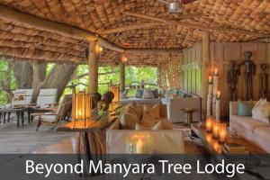 Beyond-Manyara-Tree-Lodge