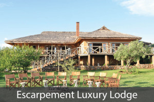 Escarpement-Luxury-Lodge