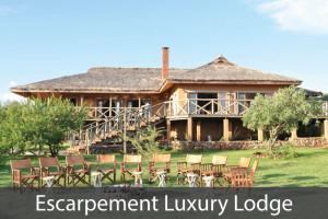 Escarpement-Luxury-Lodge