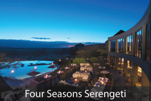 Four-Seasons-Serengeti