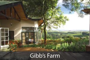 Gibb's-Farm