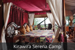 Kirawira-Serena-Camp