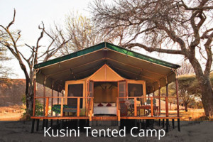 Kusini-Tented-Camp-