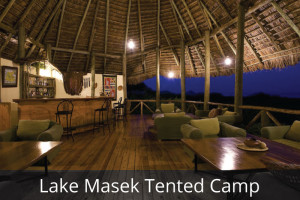 Lake-Masek-Tented-Camp