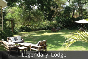 Legendary-Lodge