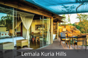 Lemala-Kuria-Hills