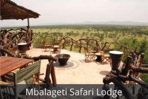 Mbalageti-Safari-Lodge