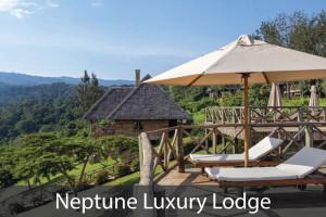 Neptune-Luxury-Lodge