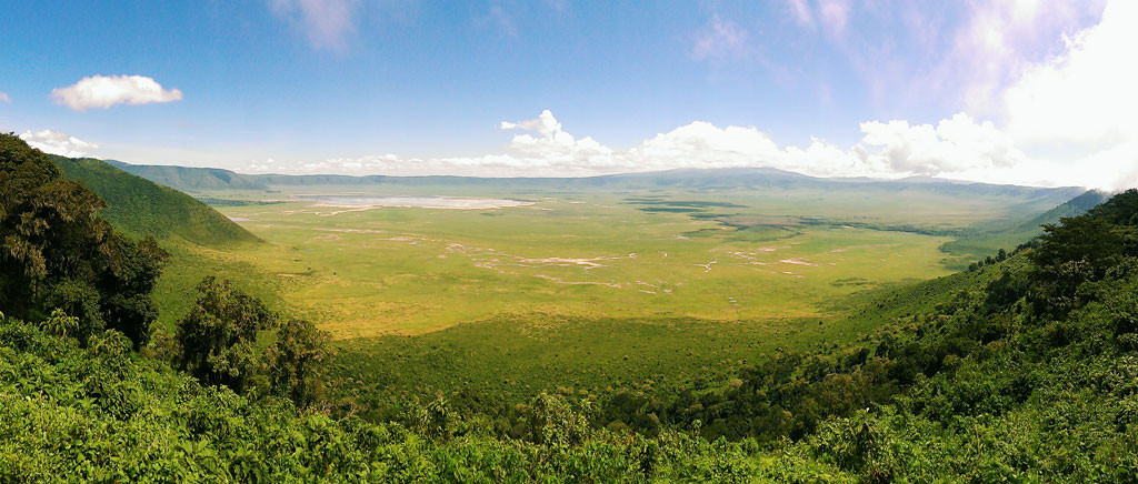 Northern-Circuit-(Ngorongoro)