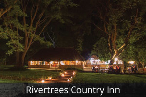 Rivertrees-Country-Inn