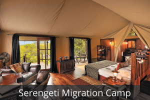 Serengeti-Migration-Camp