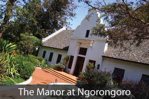 The-Manor-at-Ngorongoro
