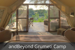 andBeyond-Grumeti-Camp