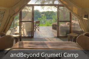 andBeyond-Grumeti-Camp