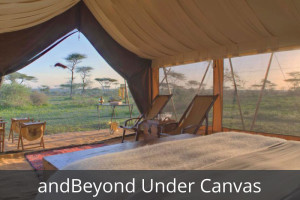 andBeyond-Under-Canvas