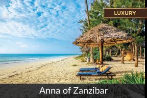 Anna-of-Zanzibar