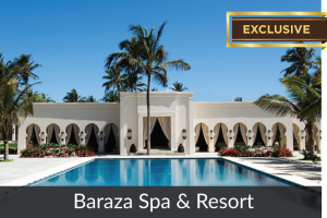 Baraza-Spa-&-Resort