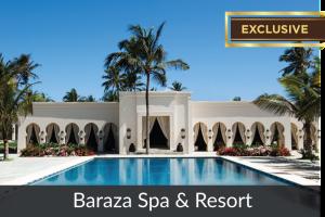Baraza-Spa-&-Resort