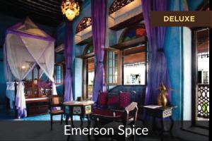 Emerson-Spice