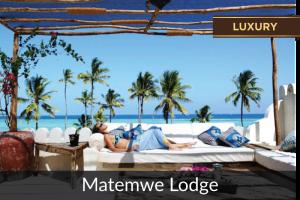 Matemwe-Lodge