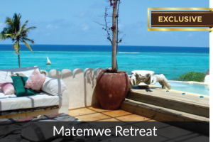 Matemwe-Retreat-
