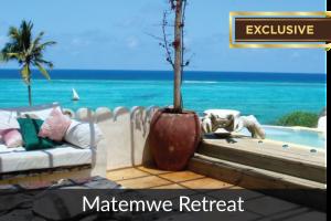 Matemwe-Retreat-