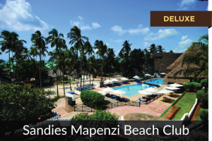 Sandies-Mapenzi-Beach-Club