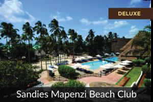 Sandies-Mapenzi-Beach-Club